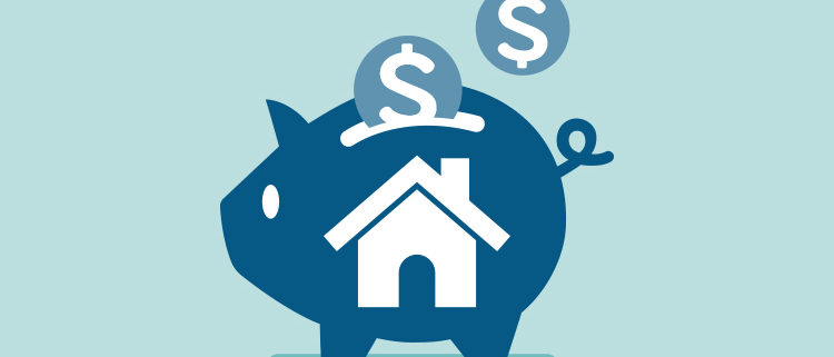 Buying a Home is 36% Less Expensive Than Renting Nationwide